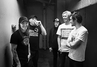 The Good The Bad & The Zugly